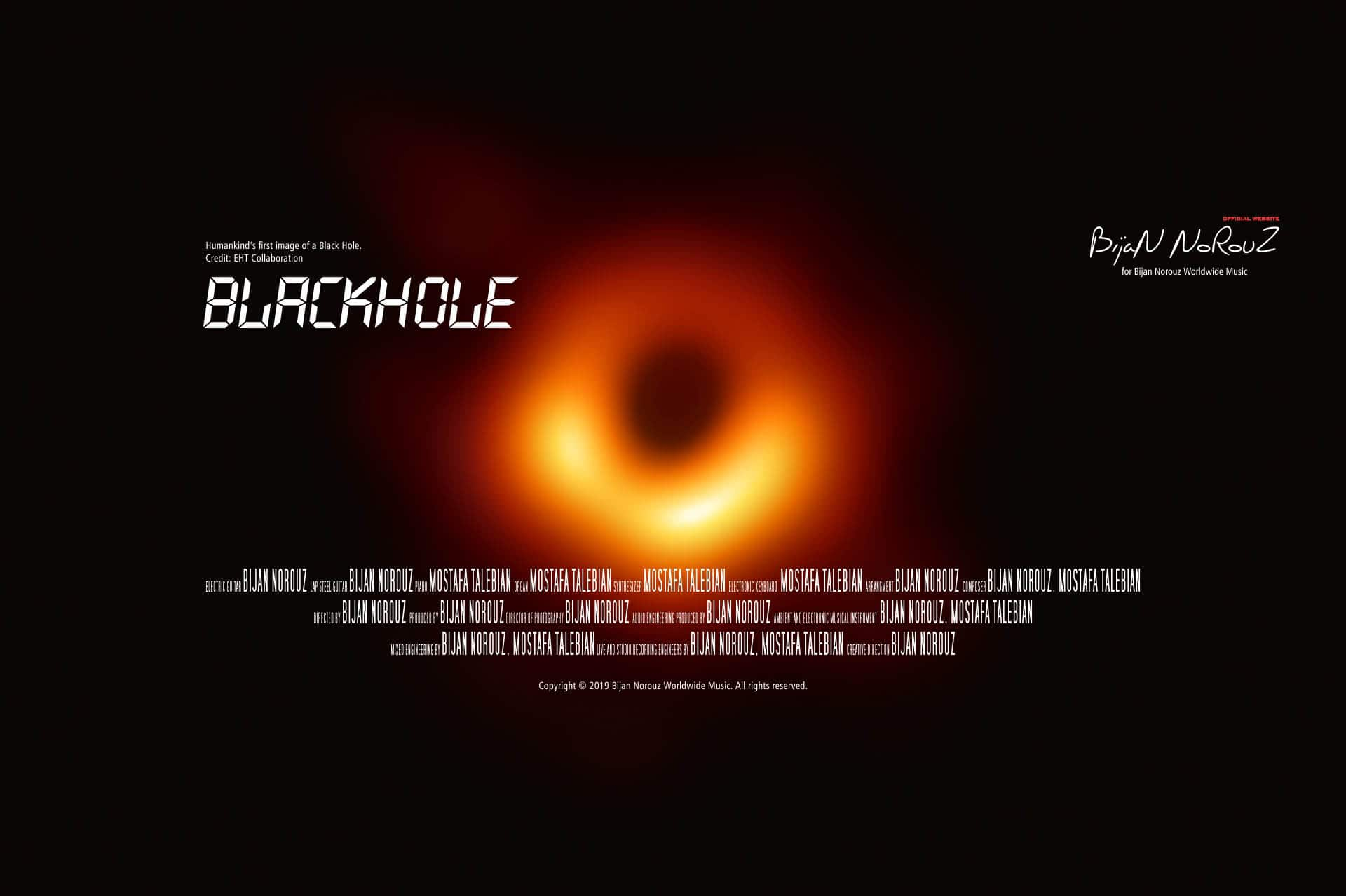BlackHole-Bijan-norouz