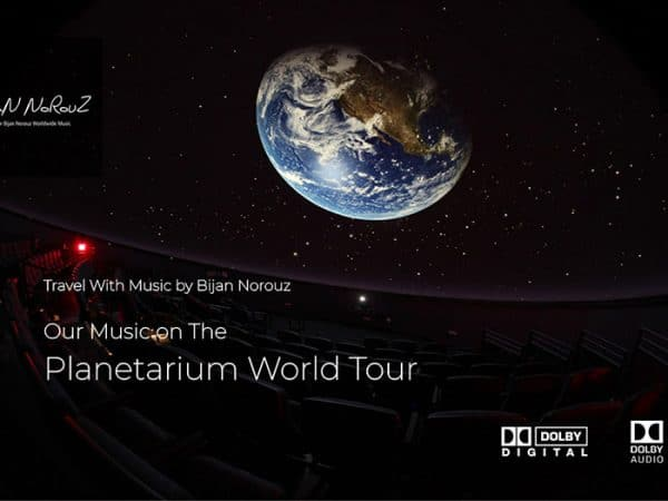 Planetarium-World-Tour