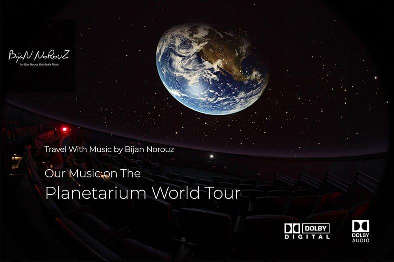 Planetarium-World-Tour