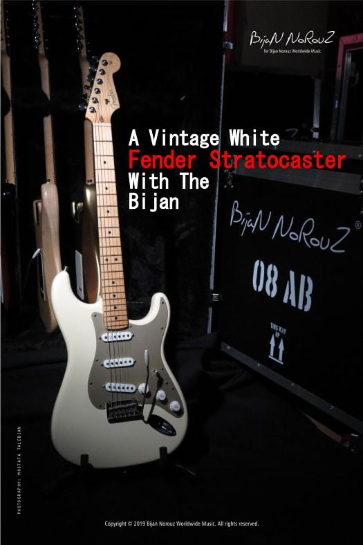 feneder-Stratocaster-norouz