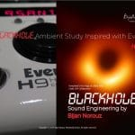 BlackHole-eventide-bijan-norouz