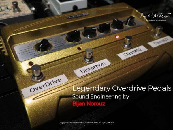 legendary-overdrive-pedals-bijan-norouz
